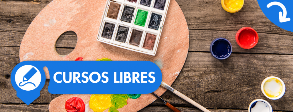 CURSOS-LIBRES