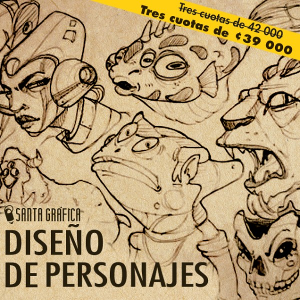 DISENIODEPERSONAJES2