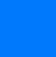 ICONO HORARIOS Azul
