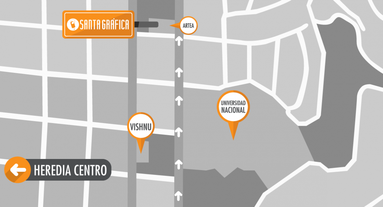 Mapa-SG-Heredia