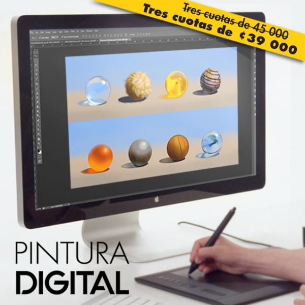 PINTURA_DIGITAL