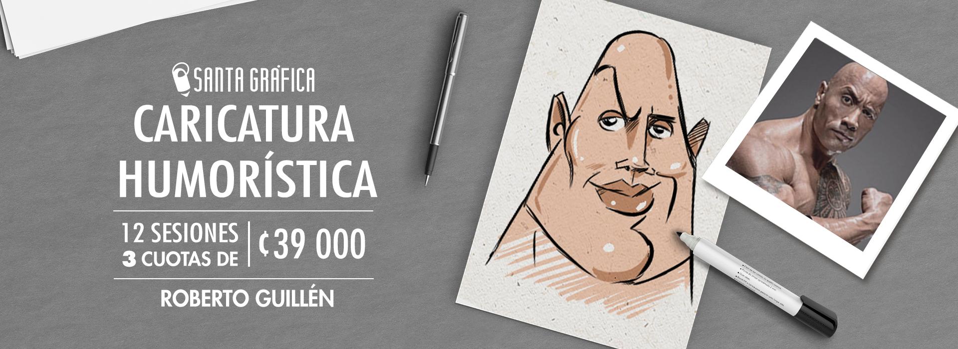 PORTADA-WEB-CARICATURA
