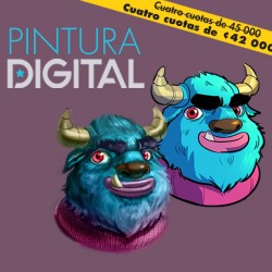 Pintura-digital