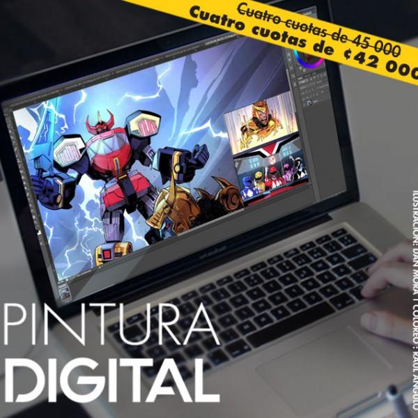 Pintura-digital4