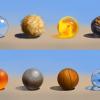 esferas_practica_2