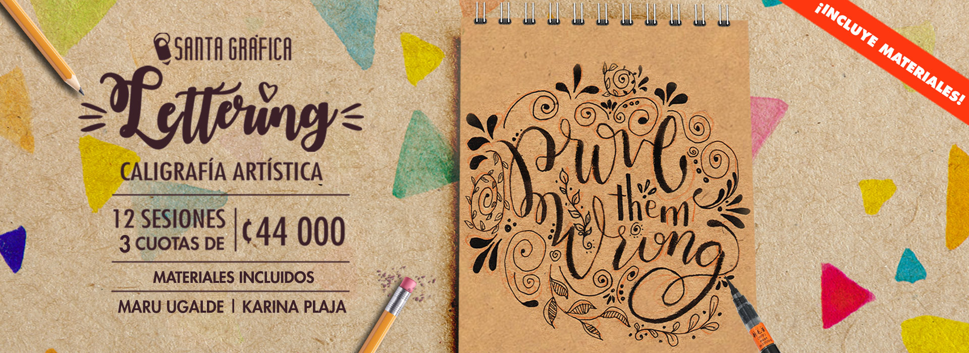 iniciallettering