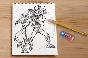 manga-oferta