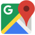 mapsweb
