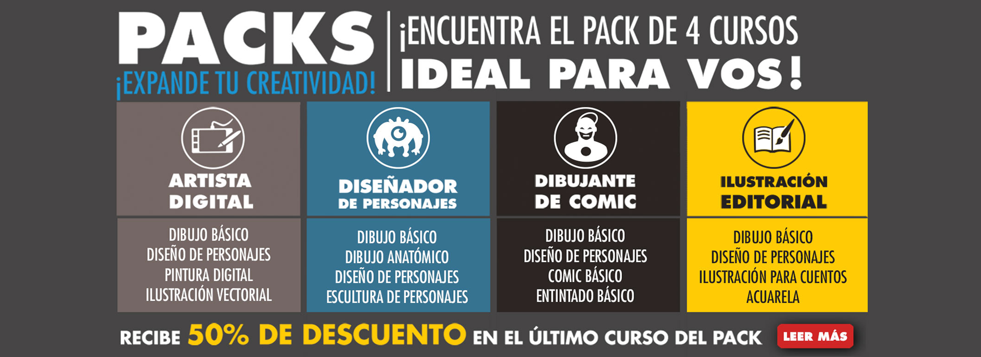 pack-web