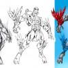 portada-diseño-de-personajes