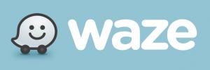waze-logo-tagline-blue