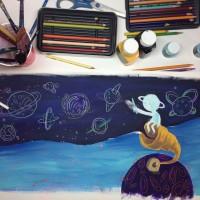 autor planetas 1