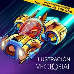 vectorialpagina