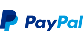 paypal-784404_960_720