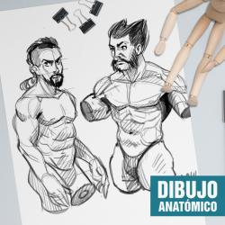 DIBUJO-ANATÓMICO2