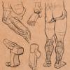 pies-y-piernas