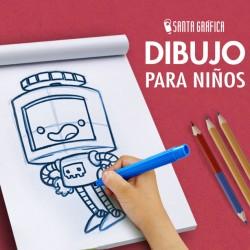 DIBUJO-NIÑOS