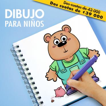 DIBUJO_NIÑOS