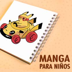 MANGA_NIÑOS
