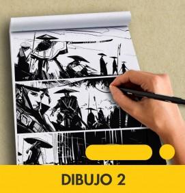 DIBUJO-2