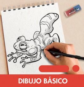 DIBUJO-BASICO