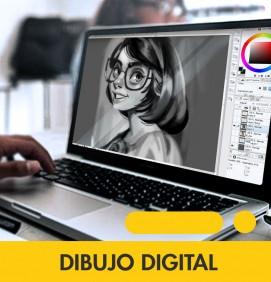 Dibujo-digital