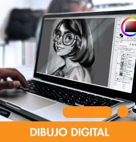 DibujoDigital