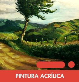 PINTURAACRILICA