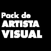 artistavisual