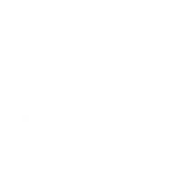 bulletjournalist