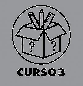 curso3