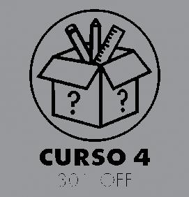 curso4