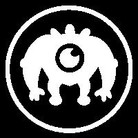 icono diseñador personajes