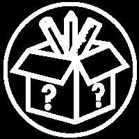 iconoarmatupropiopack