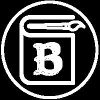 iconobulletjournalist