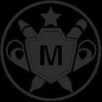 iconomasrter