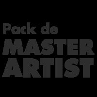 packs-letras-master-artist