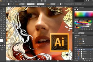 AdobeIllustratorCS6Window1