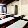 aula2_3