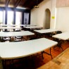 aula2_4