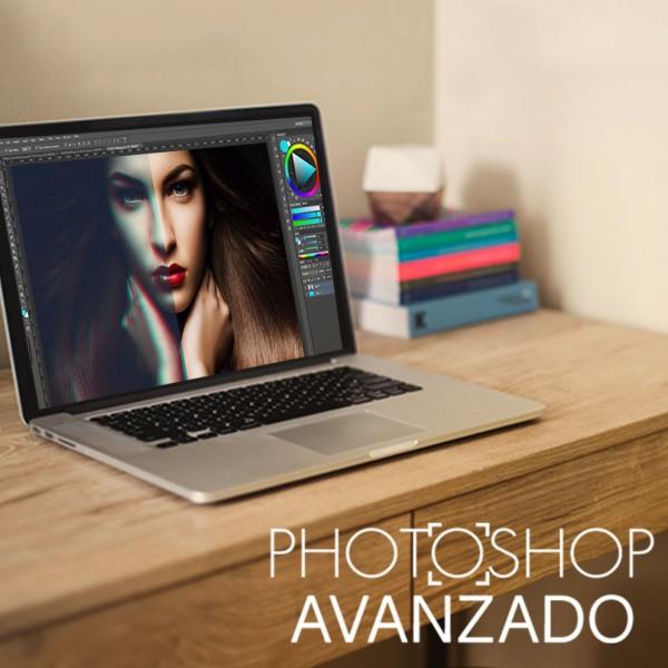 PHOTOSHOPAVANZADO