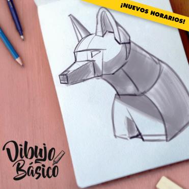 DIBUJO_BASICO
