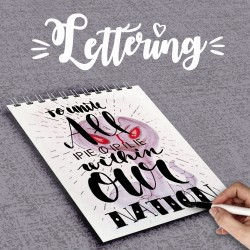Letterng
