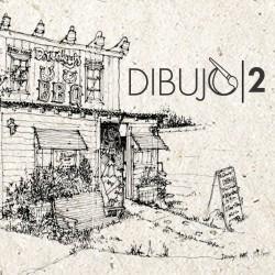 DIBUJO2