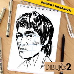 DIBUJO2-3