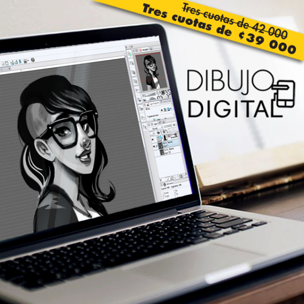 DIBUJO_DIGITAL
