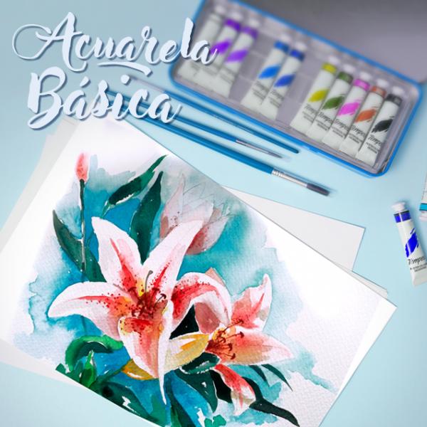 AcuarelaBasica2