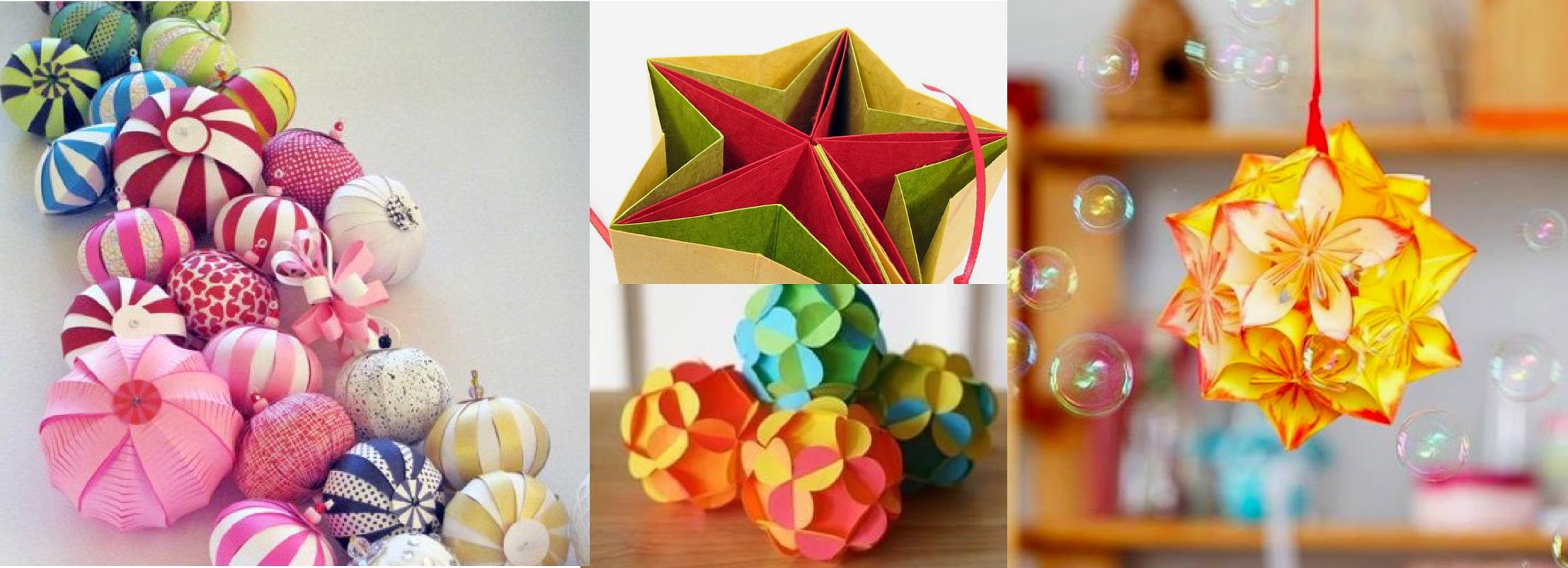 Collage taller ingenieria del papel