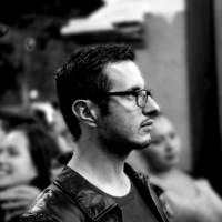 Luis-Salazar-371x370