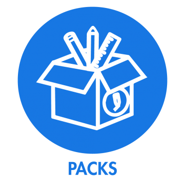 PACK-1